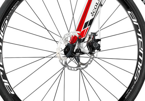 bike shop keighley