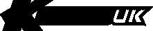 KINESIS UK Logo