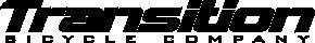Transition Bicycle Company Logo