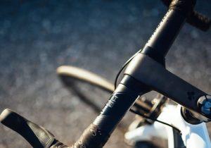 Bike Fitting And Advice